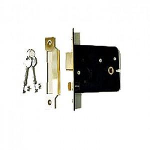 3lhorizlock_527_test_2062_detail
