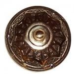 Chelsea Brass Doorbell DB010