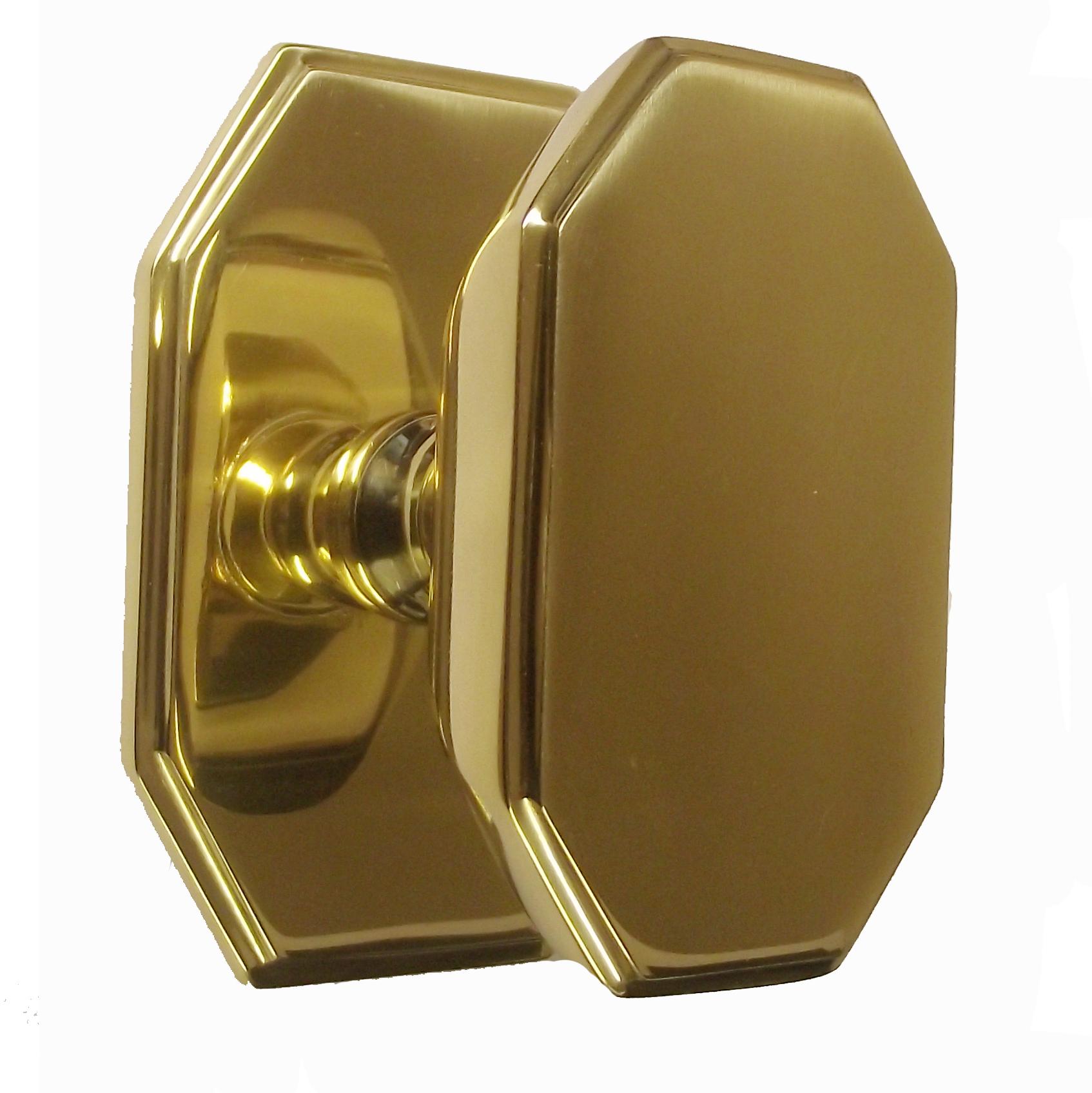 Snobsknobs exterior door knobs archives page 4 of 5 for Door knobs uk
