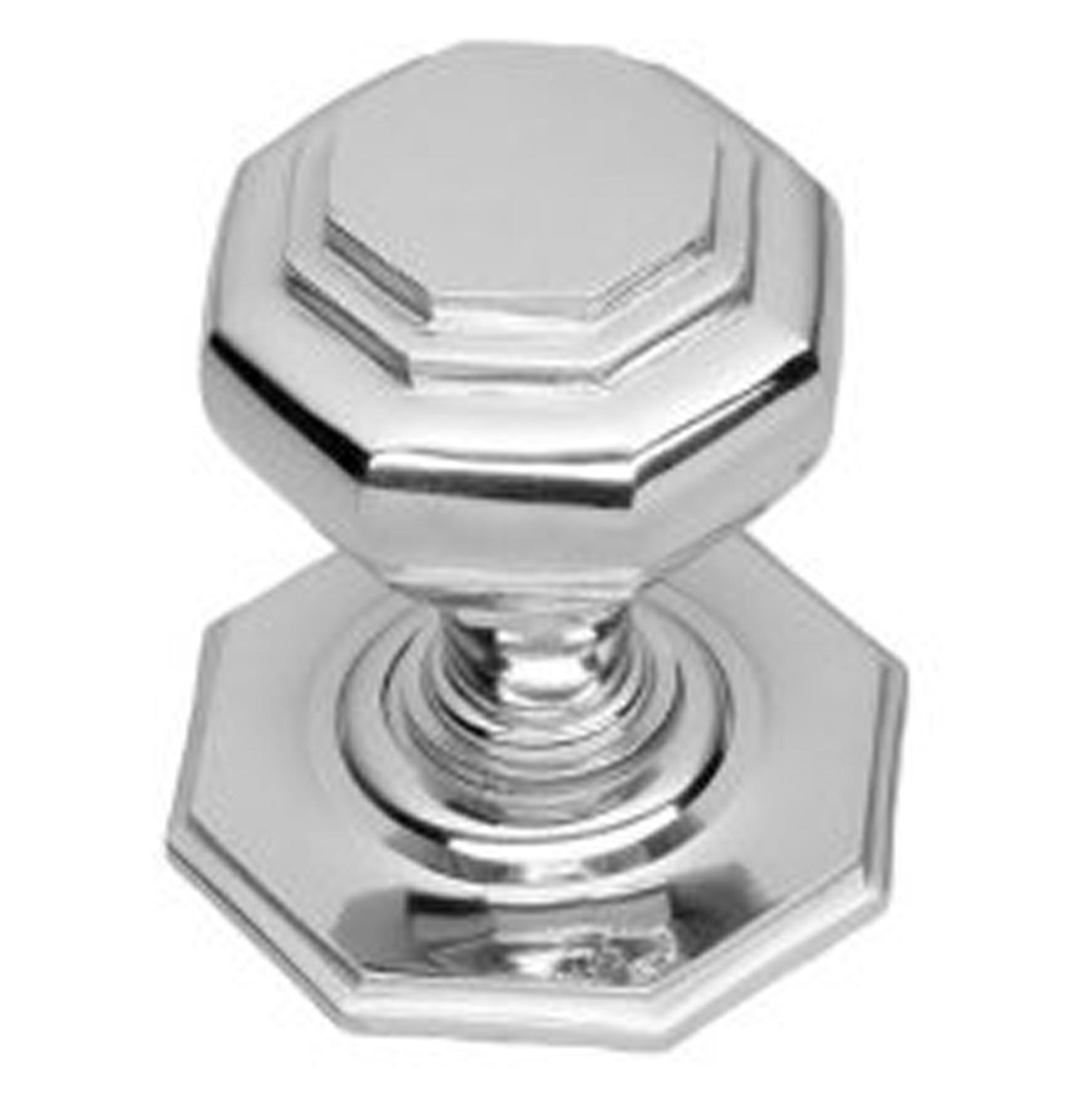 Snobsknobs exterior door knobs archives page 3 of 5 for Door knobs uk